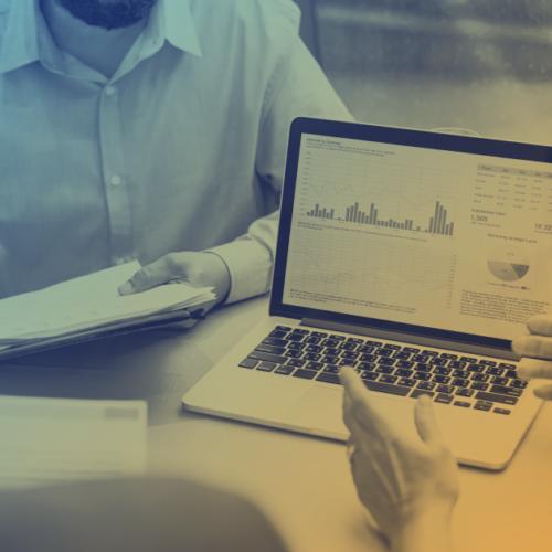 Skorr's advantages for businesses