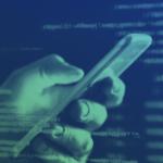 Data Privacy: Mobile App – Skorr