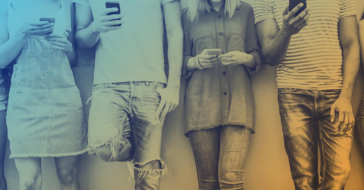 Influencer mapping: o que é e como pode beneficiar a sua marca.