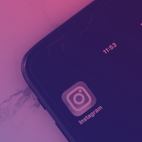 Professional Instagram account – how and why to create
