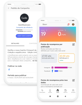 iphones-app-skorr